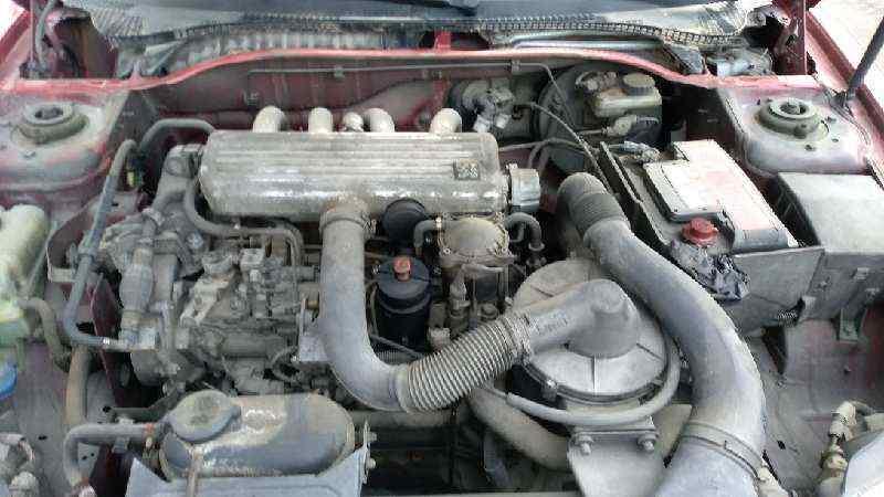 RETROVISOR IZQUIERDO PEUGEOT 306 BERLINA 3/5 PUERTAS (S1) Style D  1.9 Diesel (68 CV) |   10.96 - ..._img_4