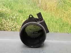 caudalimetro mercedes clase clk (w209) coupe 200 compressor (209.342)  1.8 cat (163 cv) 2002-2007 A2710940248