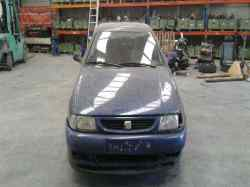 SEAT IBIZA (6K) 1.9 Diesel CAT (1Y)