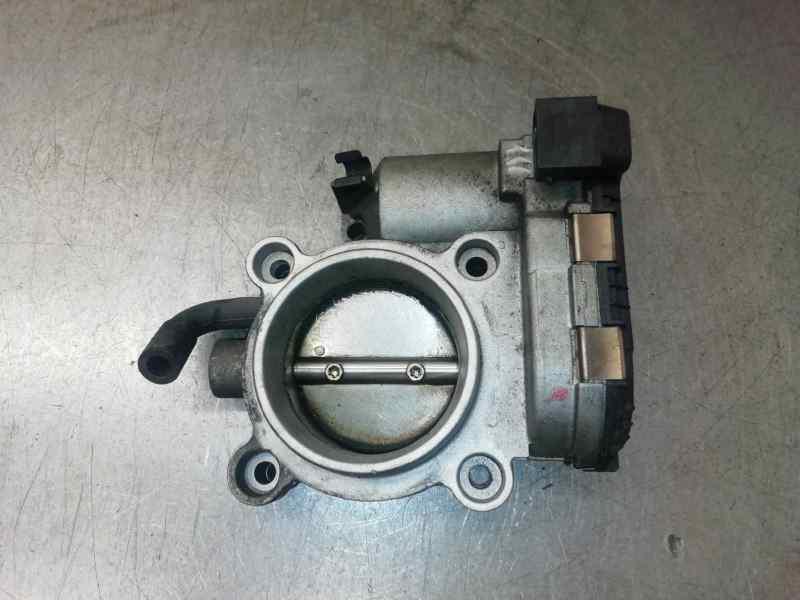 CAJA MARIPOSA MERCEDES CLASE SLK (W170) ROADSTER 230 Compressor (170.447)  2.3 Compresor CAT (193 CV) |   04.96 - 12.00_img_0