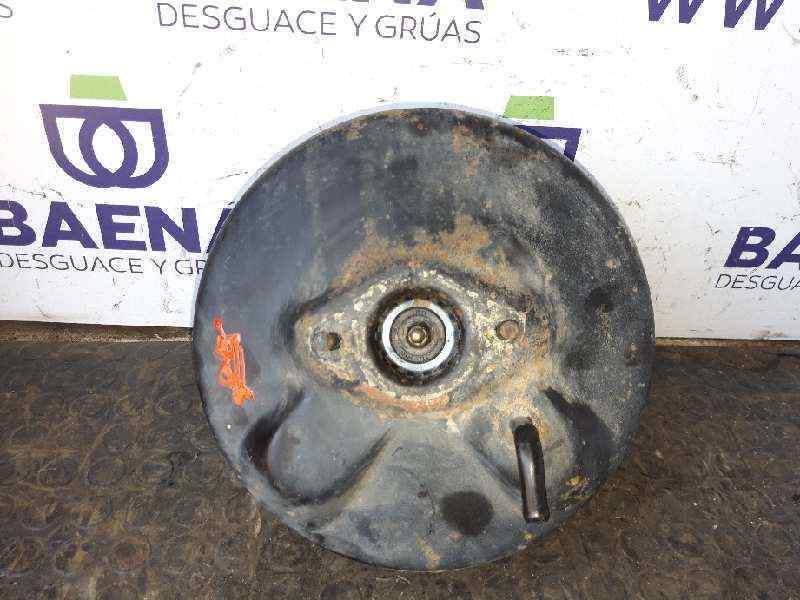 SERVOFRENO NISSAN PATROL GR (Y60) GR  2.8 Turbodiesel (116 CV) |   0.88 - ..._img_1