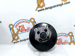 SERVOFRENO RENAULT SCENIC III Dynamique  1.9 dCi Diesel (131 CV)     04.09 - 12.11_img_1