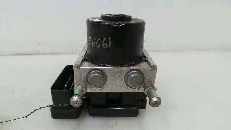 ABS SUZUKI SWIFT AZG (NZ) GLX  1.3 DDiS Diesel CAT (75 CV) |   09.10 - 12.13_img_3