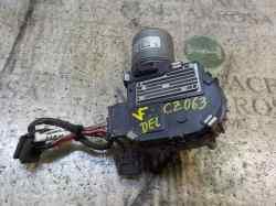 MOTOR LIMPIA DELANTERO MERCEDES CLASE E (W211) BERLINA E 270 CDI (211.016)  2.7 CDI CAT (177 CV) |   01.02 - 12.05_mini_3