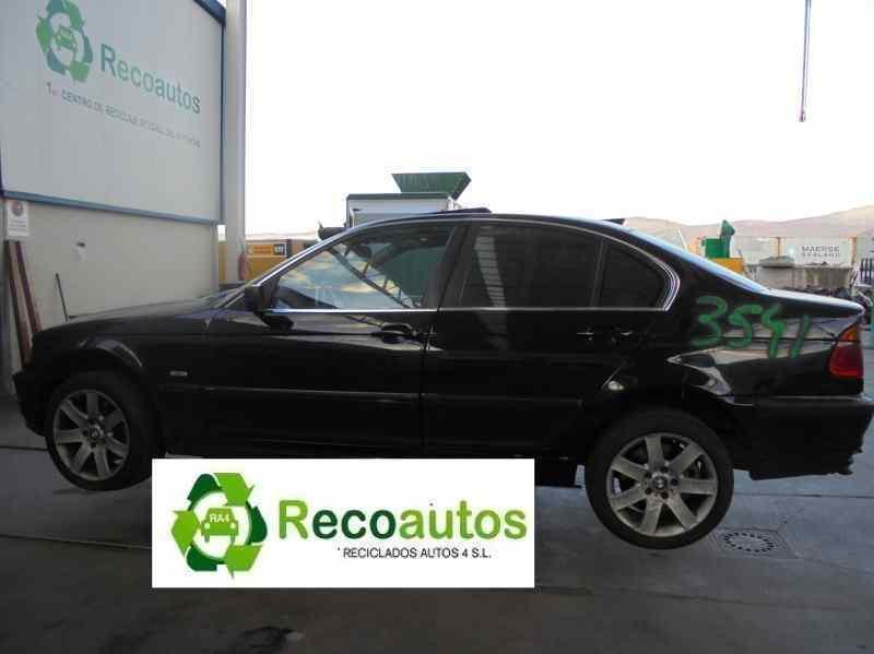 VOLANTE MOTOR BMW SERIE 3 BERLINA (E46) 330d  3.0 24V Turbodiesel CAT (184 CV) |   09.99 - 12.03_img_4