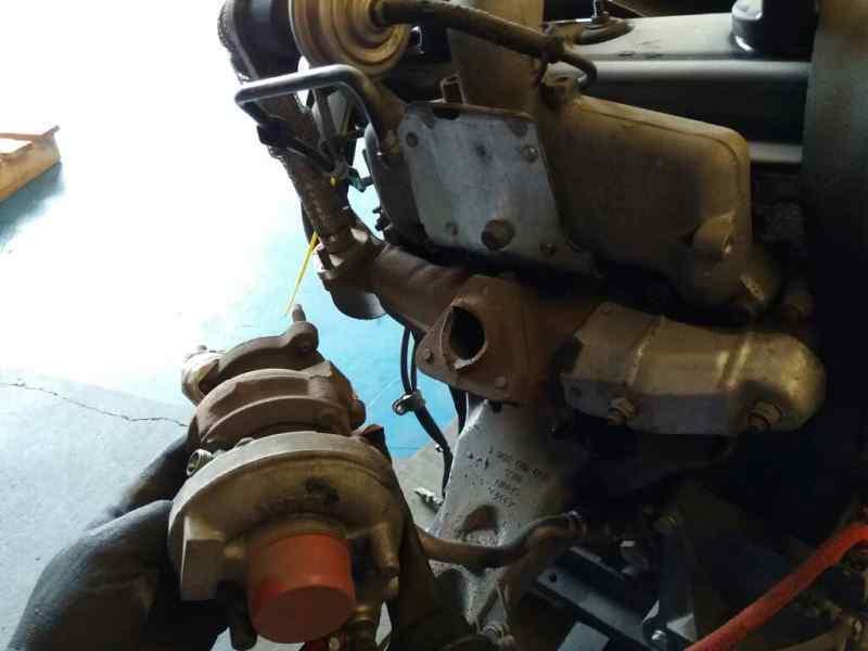 MOTOR COMPLETO VOLKSWAGEN PASSAT BERLINA (3A2) GT  1.9 TDI (90 CV) |   0.93 - ..._img_1
