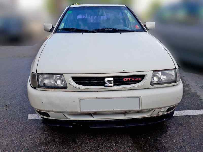 SEAT IBIZA (6K) Cupra2  2.0 16V (150 CV) |   09.96 - 12.99_img_2