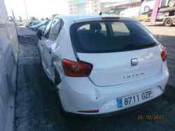 MODULO ELECTRONICO SEAT IBIZA (6J5) Reference  1.2 TDI (75 CV) |   05.10 - 12.15_mini_5