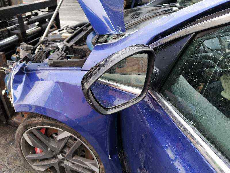 RETROVISOR IZQUIERDO PEUGEOT 308 GTi  1.6 16V THP (272 CV) |   0.13 - ..._img_0