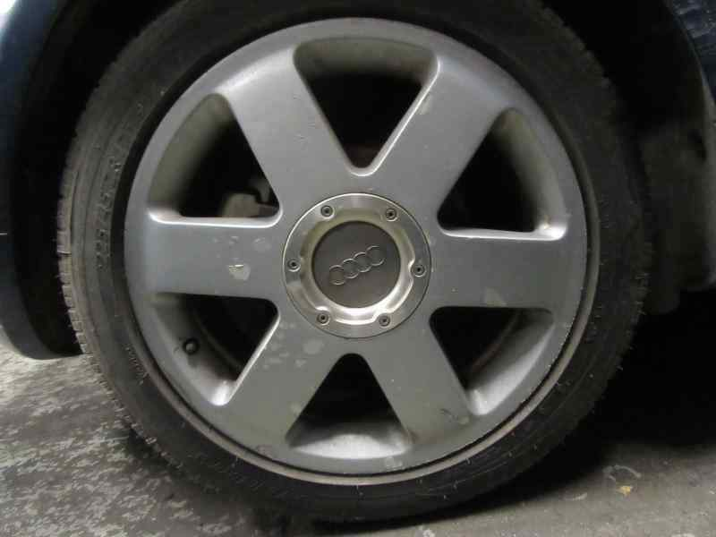 AUDI TT (8N3/8N9) 1.8 T Quattro Coupe (165kW)   (224 CV) |   10.98 - 12.05_img_2