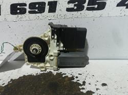 motor elevalunas trasero derecho