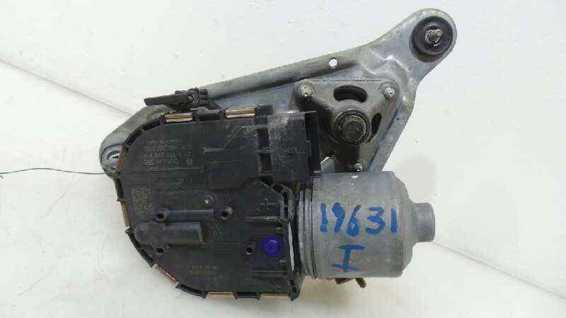 MOTOR LIMPIA DELANTERO PEUGEOT 508 SW GT  2.2 HDi FAP CAT (4HL / DW12C) (204 CV) |   01.11 - 12.15_img_1
