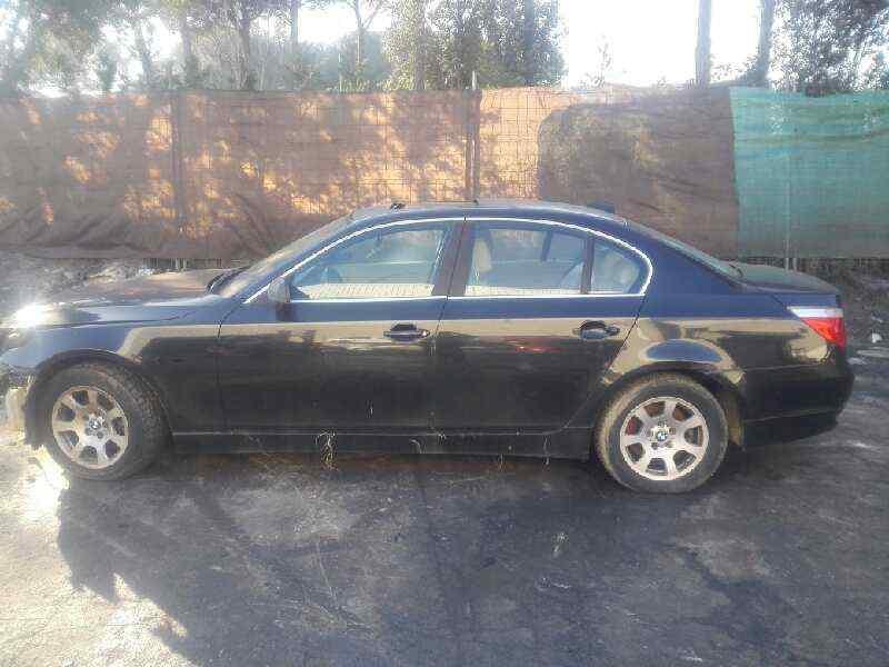 BMW SERIE 5 BERLINA (E60) 530i  3.0 24V CAT (231 CV) |   07.03 - 12.05_img_0
