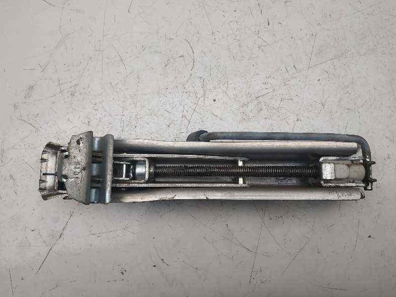GATO AUDI A4 AVANT (8E) 2.5 TDI (114kW)   (155 CV) |   05.01 - 12.02_img_3