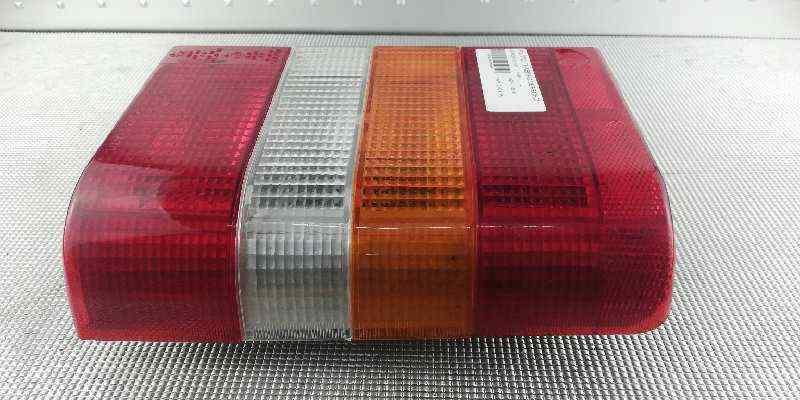 PILOTO TRASERO DERECHO CITROEN C15 D  1.8 Diesel (161) (60 CV) |   0.85 - ..._img_0