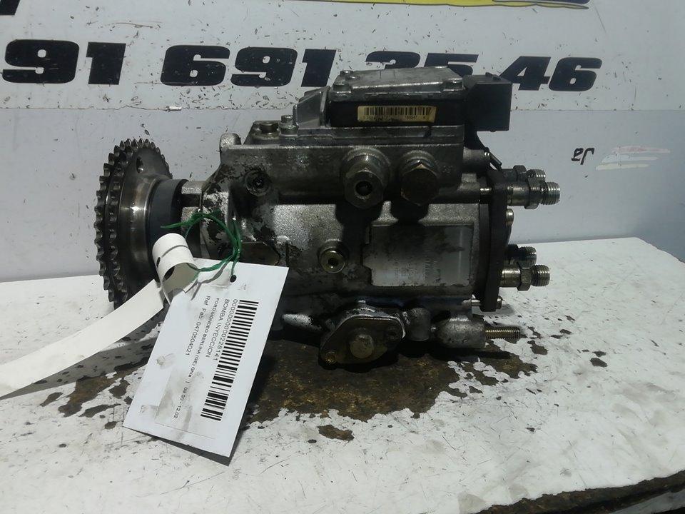 BOMBA INYECCION FORD MONDEO BERLINA (GE) Ghia  2.0 16V DI TD CAT (116 CV)     09.00 - 12.02_img_1