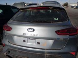 COLUMNA DIRECCION RENAULT SCENIC III Dynamique  1.9 dCi Diesel (131 CV)     04.09 - 12.11_img_3