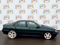 peugeot 406 berlina (s1/s2) srdt pack  1.9 turbodiesel cat (90 cv) 1997-1999 DHX VF38BDHXE80
