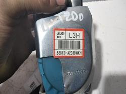 MOTOR COMPLETO RENAULT SCENIC III Dynamique  1.9 dCi Diesel (131 CV) |   04.09 - 12.11_img_0