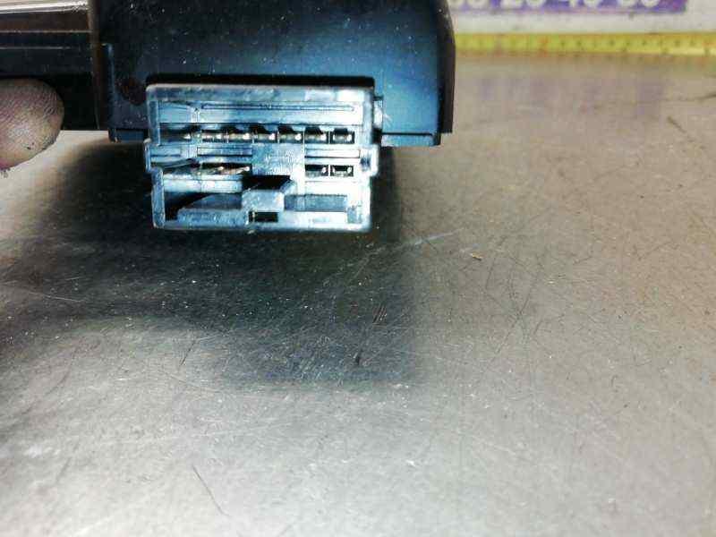 MODULO ELECTRONICO KIA OPIRUS Básico  3.5 V6 CAT (203 CV) |   0.03 - ..._img_2