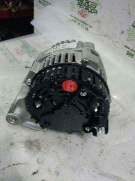 ALTERNADOR CITROEN SAXO 1.5 Diesel   (57 CV)     0.96 - 0.99_img_0