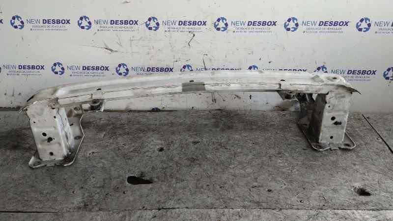 REFUERZO PARAGOLPES DELANTERO FORD S-MAX (CA1) Titanium (03.2010->)  2.0 TDCi CAT (140 CV) |   03.10 - 12.15_img_1
