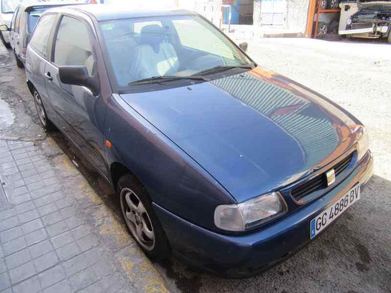SEAT IBIZA (6K) Collage  1.4  (60 CV) |   06.95 - 12.96_img_3