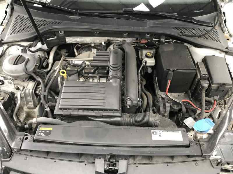 MOTOR COMPLETO VOLKSWAGEN GOLF VII LIM. Advance BlueMotion  1.4 16V TSI (122 CV) |   08.12 - 12.15_img_5