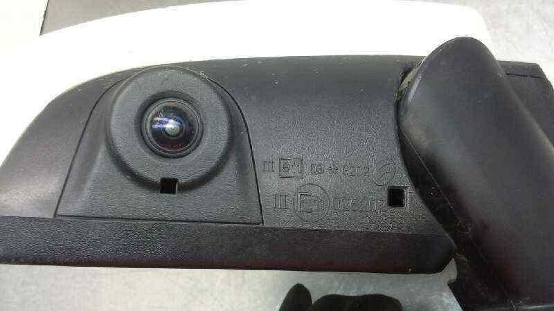 RETROVISOR DERECHO NISSAN QASHQAI (J10) Tekna Sport  1.5 Turbodiesel CAT (110 CV) |   08.10 - 12.15_img_4
