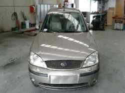 FORD MONDEO BERLINA (GE) 2.0 CAT