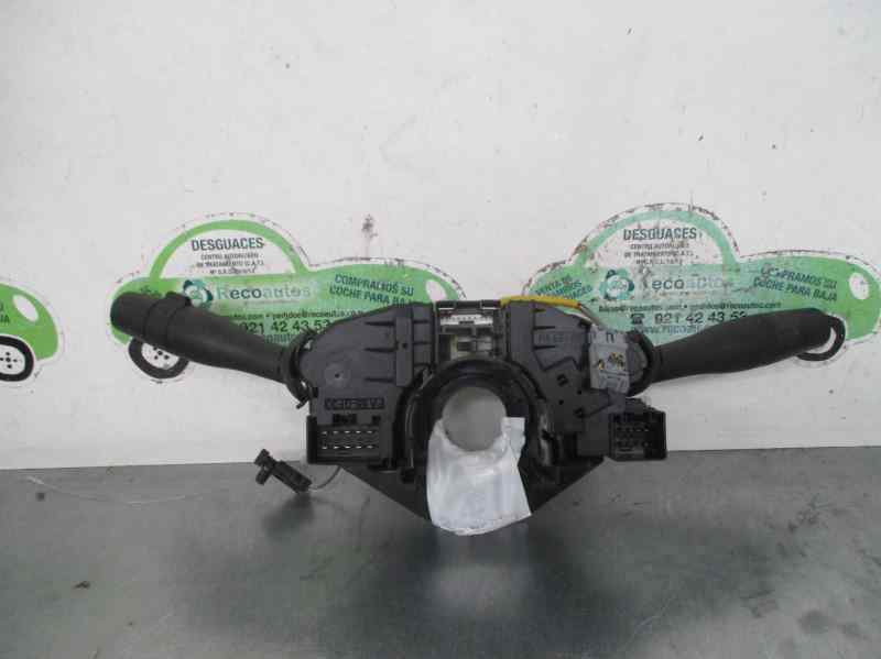 MANDO LUCES JAGUAR X-TYPE 2.2 D Executive   (155 CV) |   05.05 - 12.09_img_1