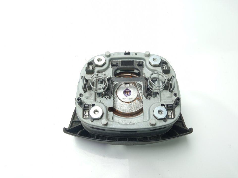 CREMALLERA DIRECCION PEUGEOT 106 (S2) Max D  1.5 Diesel CAT (TUD5 / VJX) (57 CV) |   0.96 - ..._img_2
