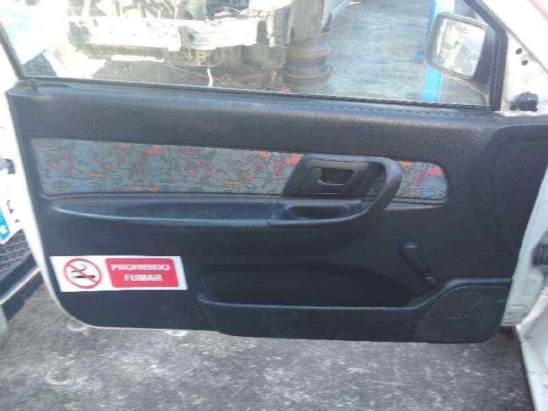SEAT IBIZA (6K) CL  1.9 Diesel CAT (1Y) (64 CV) |   09.95 - ..._img_5
