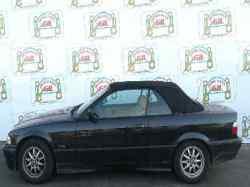 BMW SERIE 3 CABRIO (E36) 2.0 24V