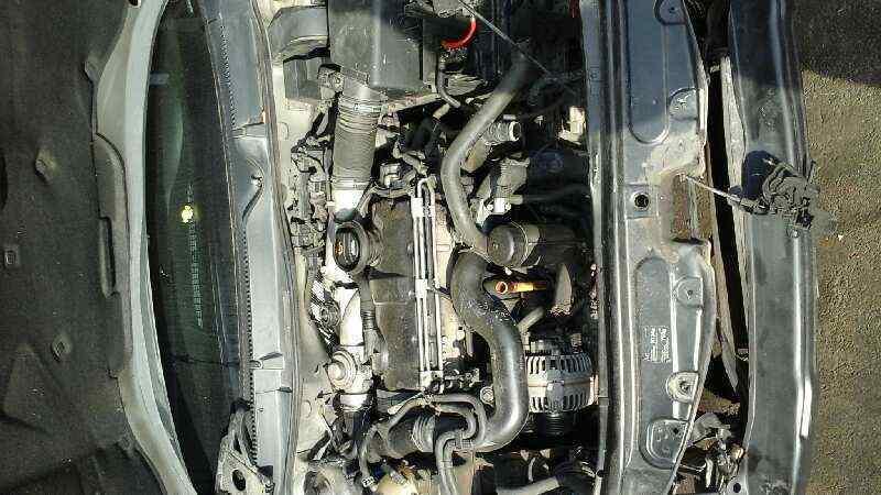 SEAT LEON (1M1) Sport F.R.  1.9 TDI (150 CV)     04.02 - 12.05_img_5