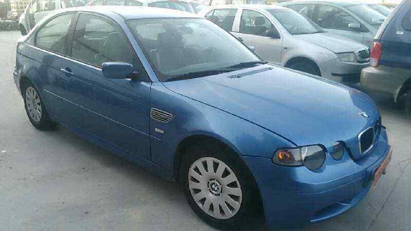 BMW SERIE 3 COMPACT (E46) 316ti  1.8 16V (116 CV) |   06.01 - 12.05_img_0