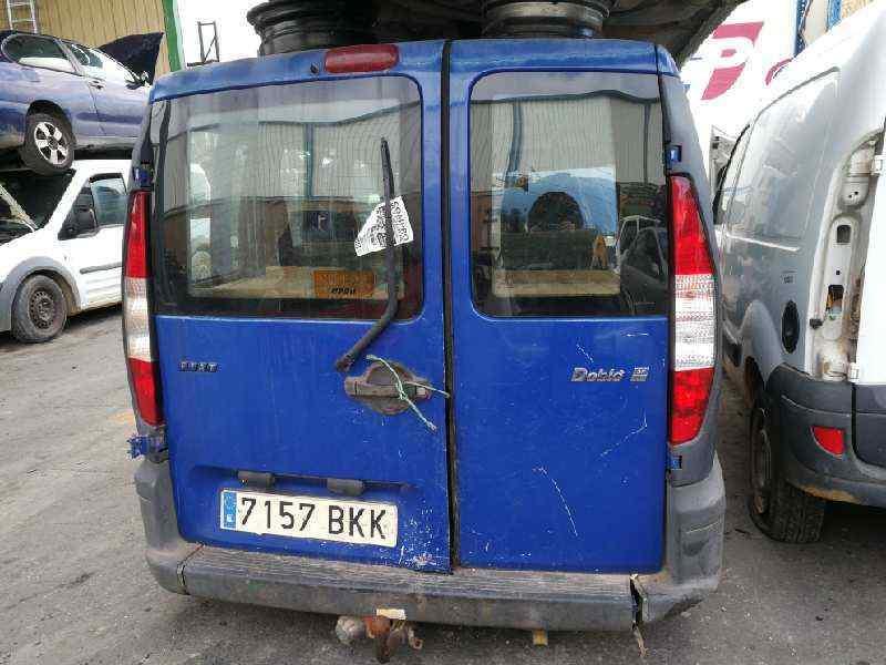 FIAT DOBLO CARGO (223) 1.9 D SX Furg. Panorama   (63 CV) |   03.02 - ..._img_5