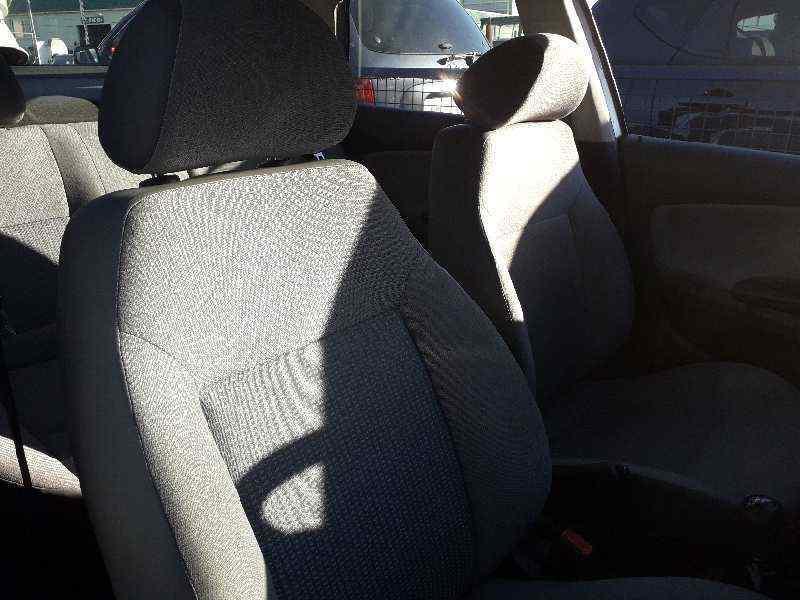 SEAT CORDOBA BERLINA (6L2) Fresh  1.9 TDI (101 CV) |   12.03 - 12.04_img_1