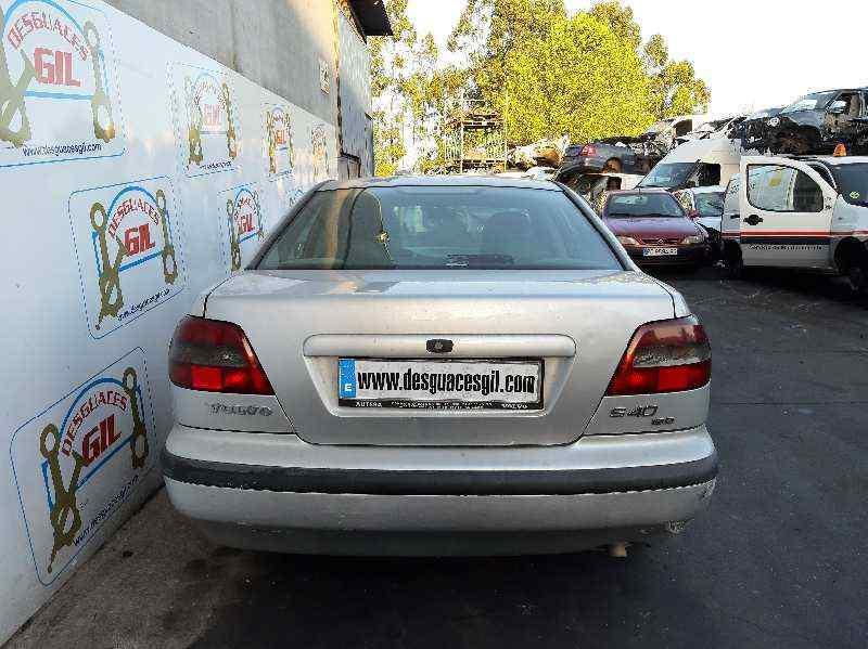 LLANTA VOLVO S40 BERLINA 1.9 D   (95 CV) |   05.99 - 12.00_img_5