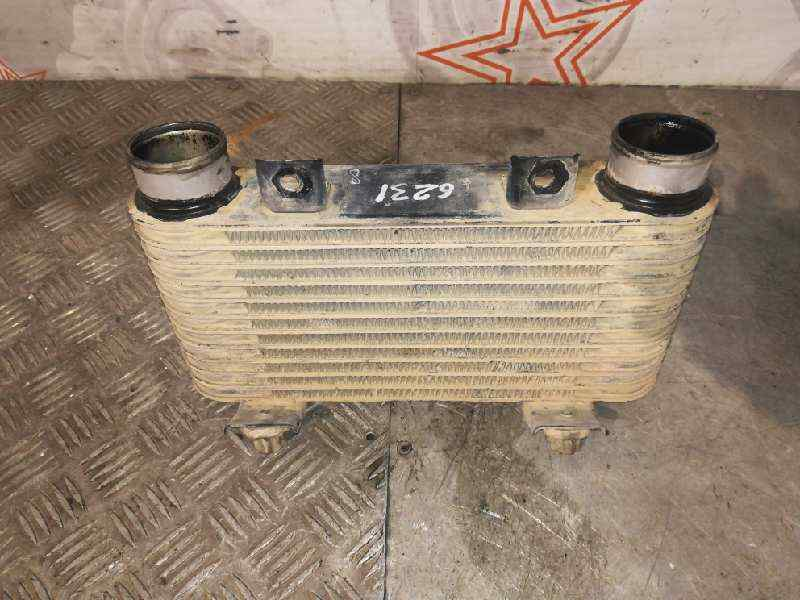 INTERCOOLER FORD RANGER (EQ) Extrakabine 4X4  2.5 12V TD CAT (109 CV) |   0.02 - ..._img_1