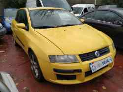 FIAT STILO (192) 1.9 8V JTD CAT (939A1000 / 192A8000)