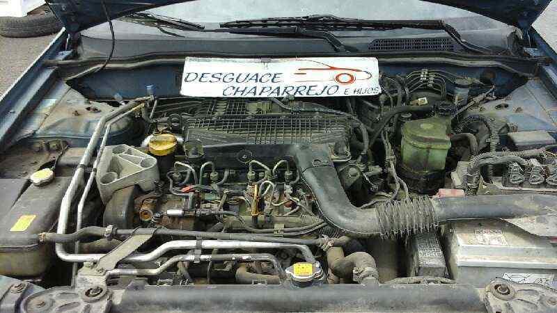 NISSAN ALMERA (N16/E) Acenta  1.5 dCi Turbodiesel CAT (82 CV) |   12.02 - 12.04_img_1