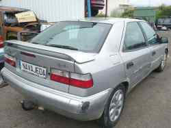 CITROEN XANTIA BERLINA 1.9 Turbodiesel