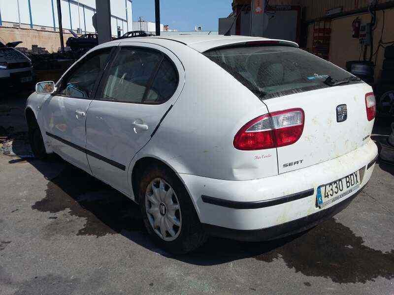 FILTRO CARBONO ACTIVO SEAT LEON (1M1) Stella  1.6 16V (105 CV) |   11.99 - 12.05_img_4