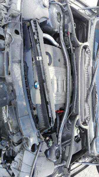 BMW SERIE X3 (E83) 3.0d   (218 CV) |   03.06 - 12.08_img_2