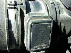 caudalimetro citroen c3 sx  1.4 hdi (68 cv) 2009-2010 1920GG