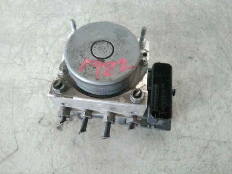 ABS FIAT FIORINO SX Furg.  1.3 16V JTD CAT (75 CV) |   02.08 - ..._img_0
