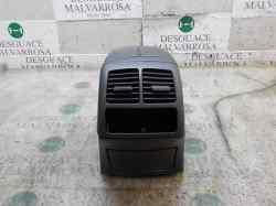 APOYABRAZOS CENTRAL MERCEDES CLASE E (W211) BERLINA E 350 (211.056)  3.5 V6 CAT (272 CV) |   10.04 - 12.09_mini_1