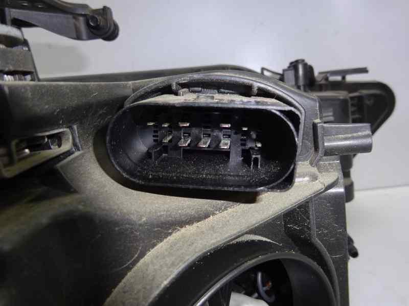 FARO IZQUIERDO AUDI A4 BER. (B8) Advanced Edition  2.0 16V TDI (177 CV) |   01.12 - ..._img_3