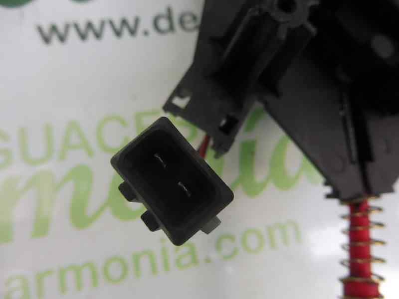 ELEVALUNAS DELANTERO IZQUIERDO SEAT IBIZA (6K1) Select  1.9 SDI (68 CV) |   08.99 - 12.01_img_1